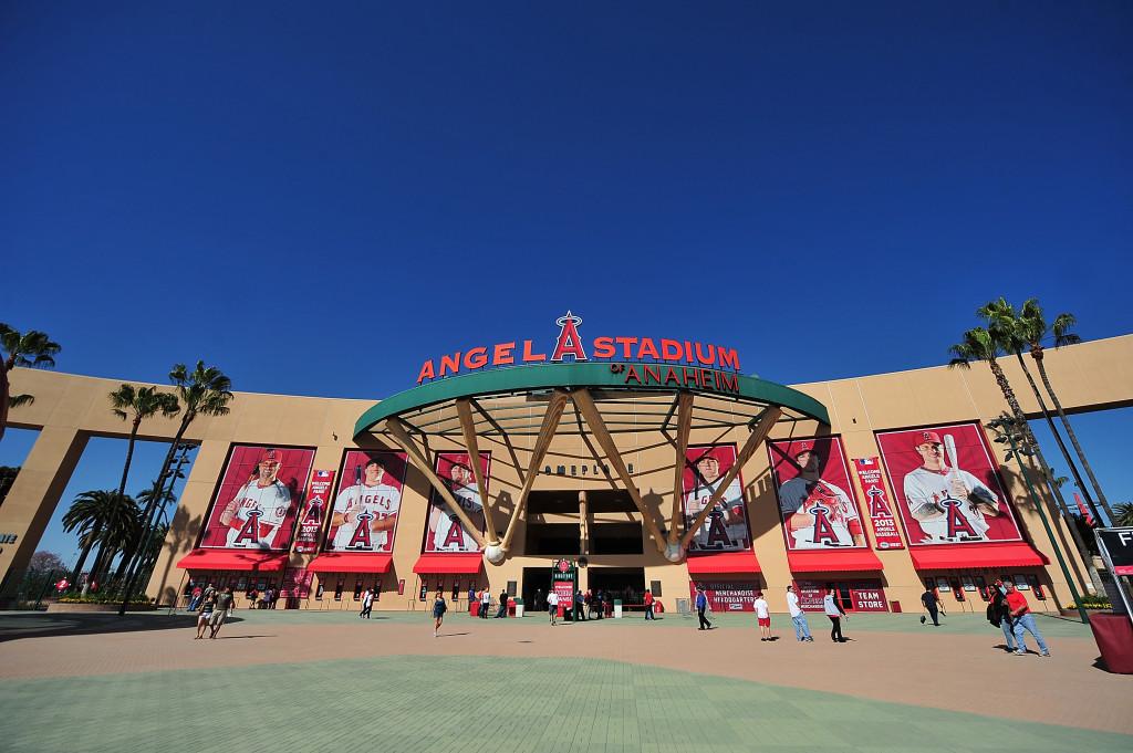 Angel-stadium-1024x681
