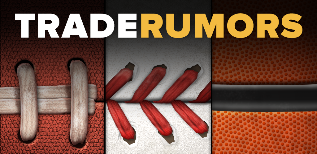 TradeRumors-Google-FeaturedImg