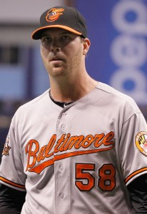 dodgers, o's take new approach in ryan webb trade mlb