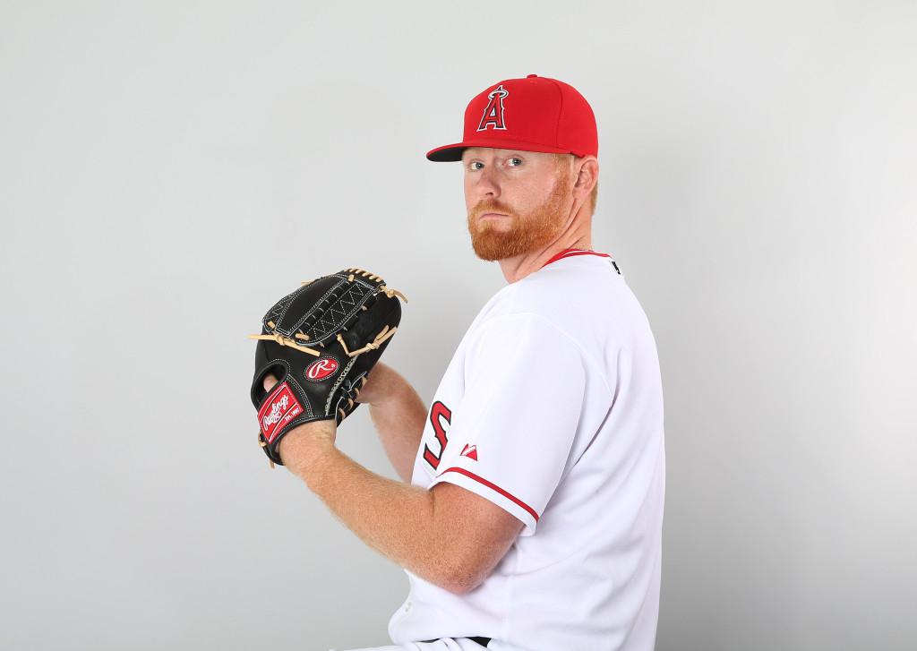 Podcast: Barry Enright, Joe Sheehan - MLB Trade Rumors