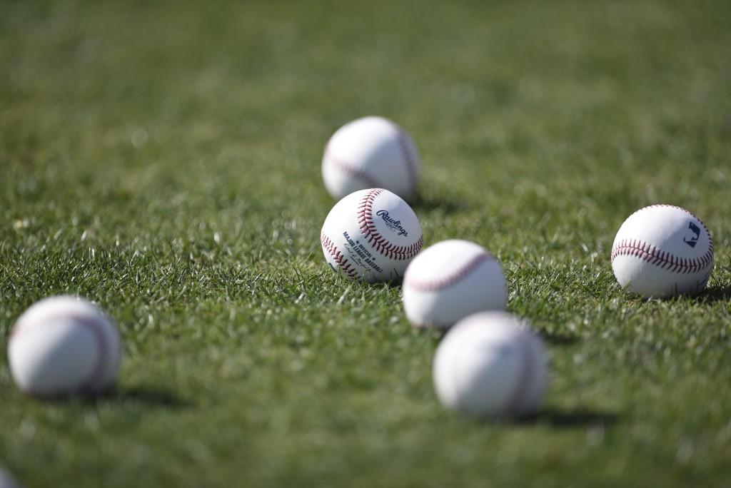 Baseballs-generic-1024x684