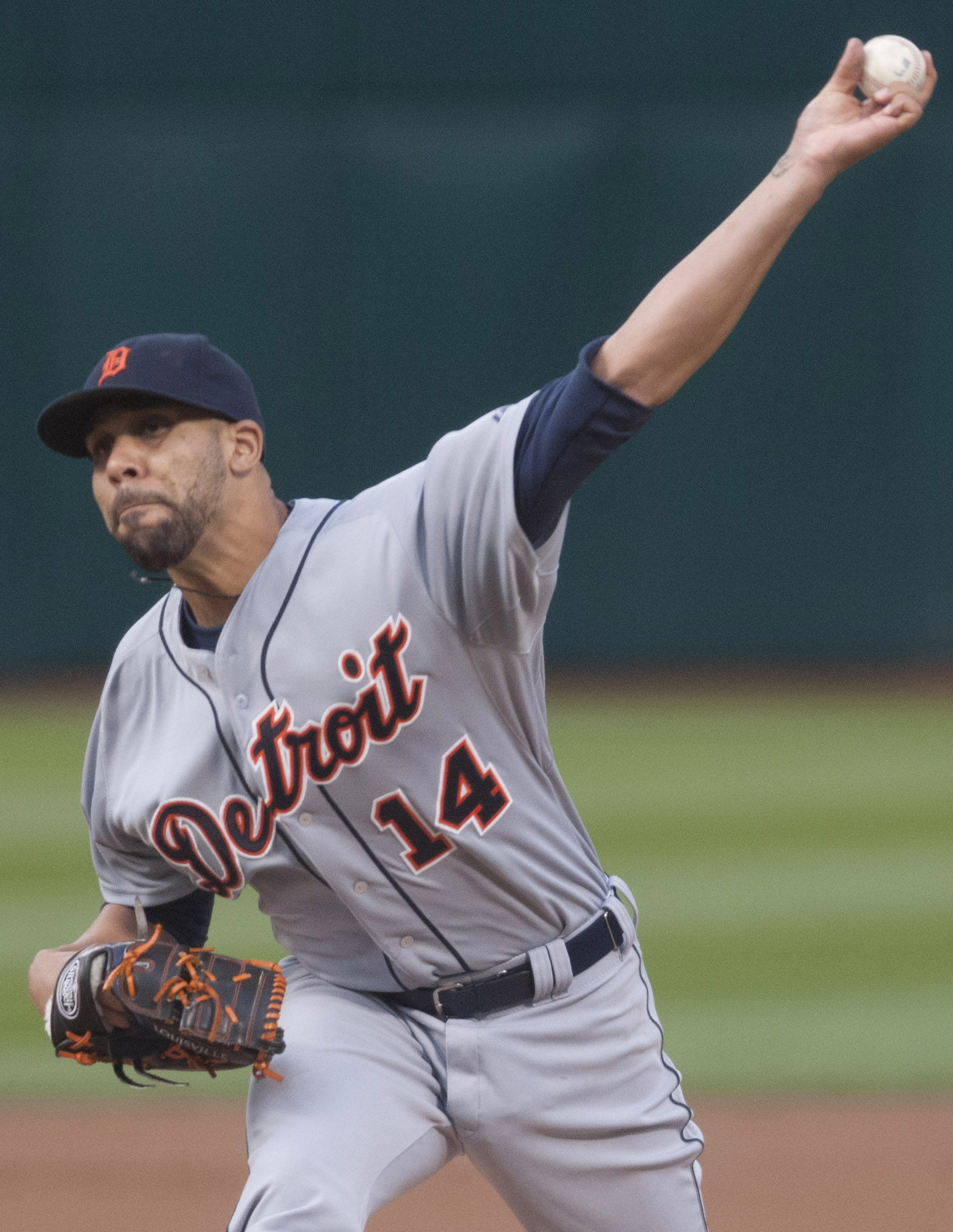 Blue Jays Acquire David Price For Three Prospects - MLB Trade Rumors