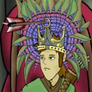 King Neebs