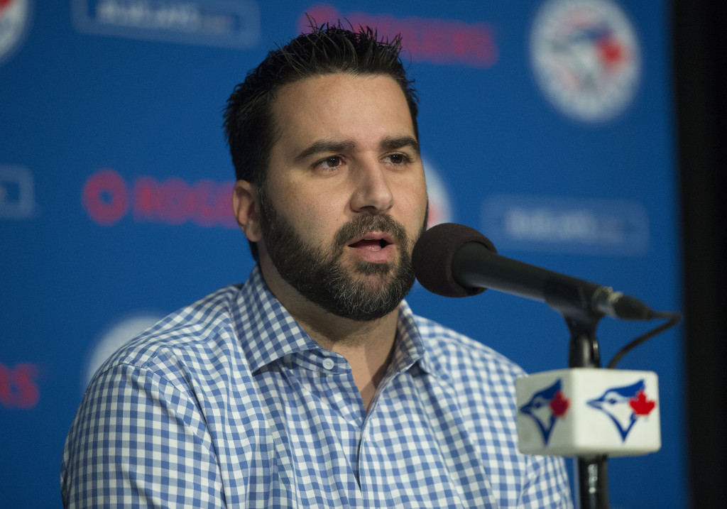 Alex-anthopoulos-featured-1024x717