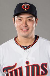 Byung Ho Park