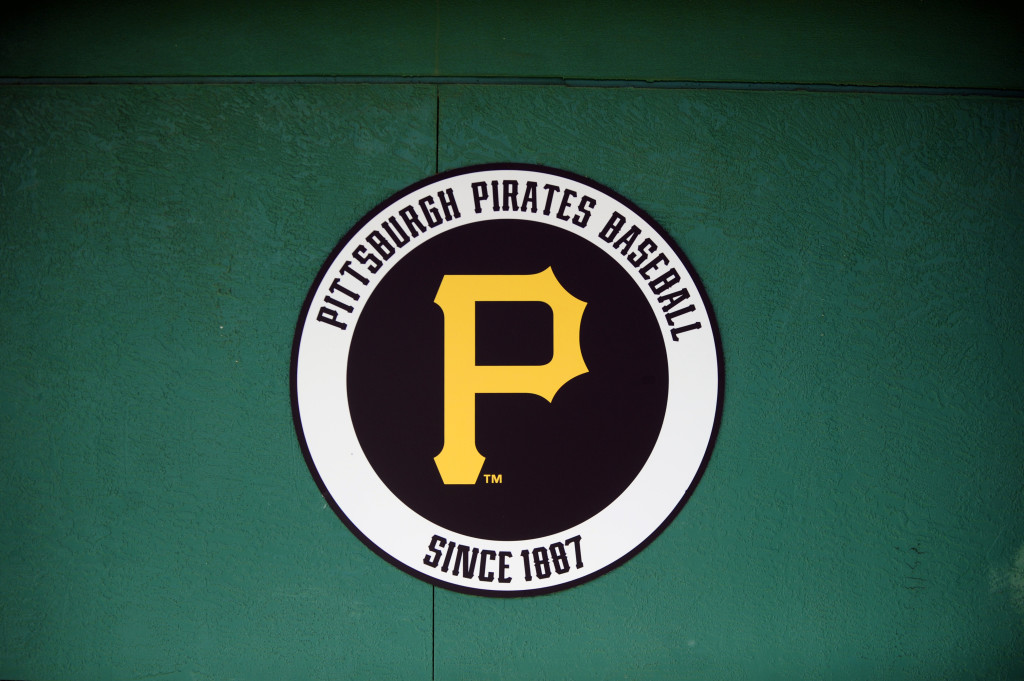 Pittsburgh pirates trade options