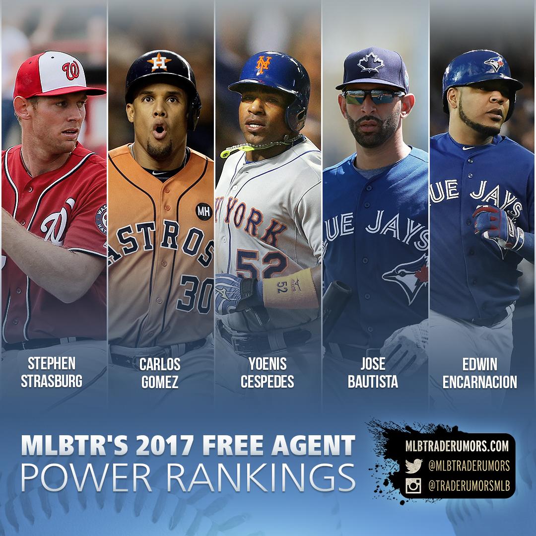 MLBTR 2017 Power Rankings (vertical)