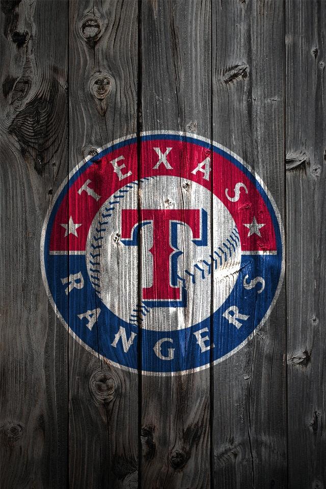 Rangers-lifer