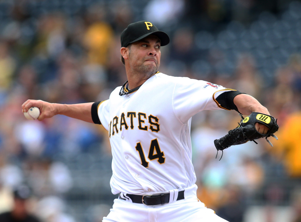 Vogelsong-2-1024x756