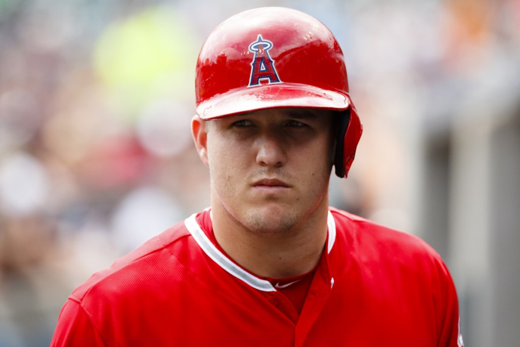 Trout.mike_-1024x683