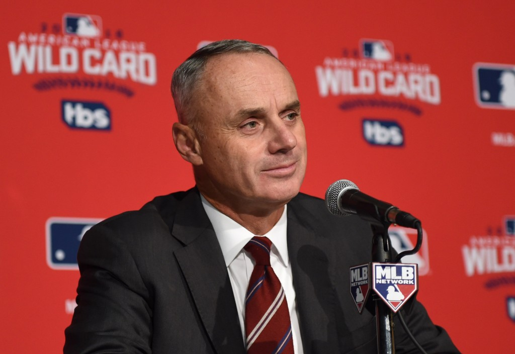 Cardinals To Pay Two Draft Picks, $2MM To Astros As Fine In Data Breach Scandal