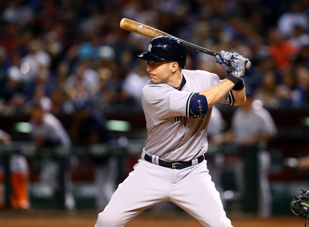 MLB Trade Rumors | SportSpyder