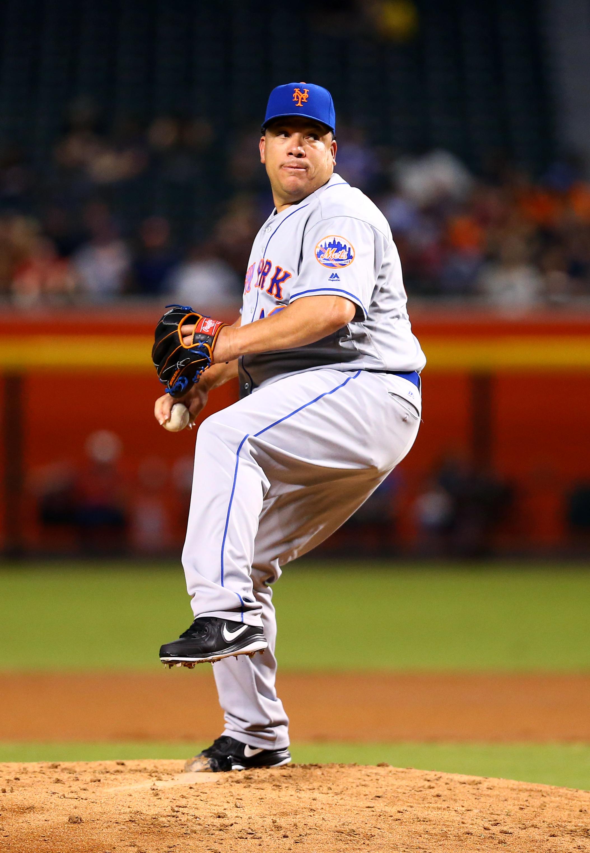 1a7229993 Braves Sign Bartolo Colon - MLB Trade Rumors