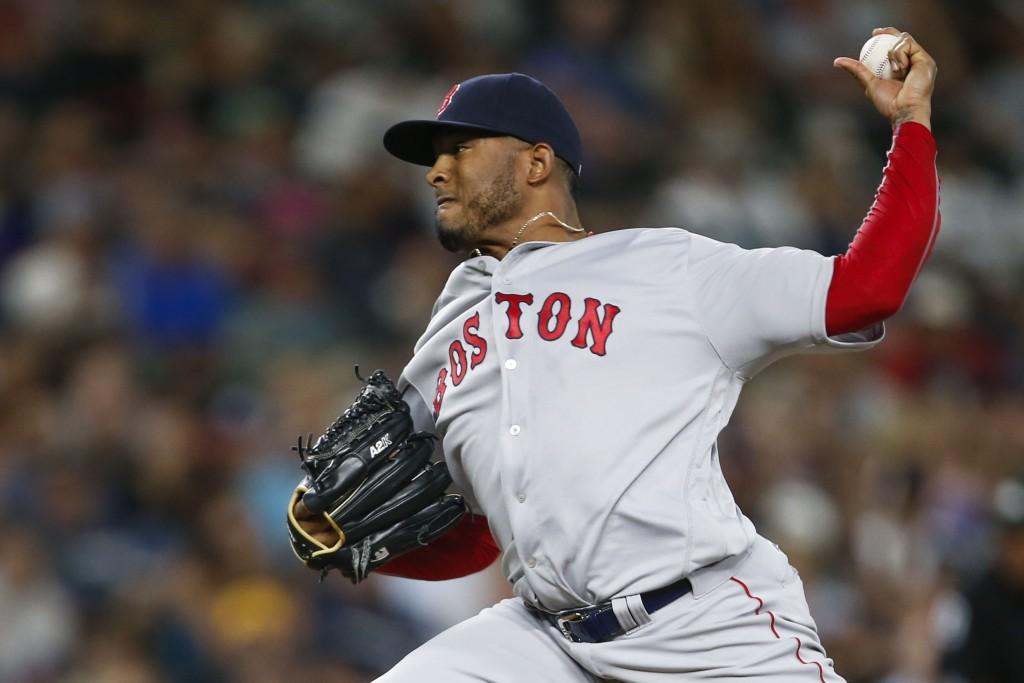 Red Sox Defeat Fernando Abad In Arbitration - MLB Trade Rumors