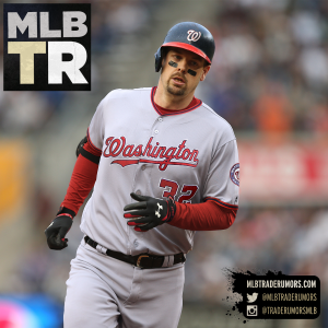 Matt Wieters Nationals | MLBTR Photoshop