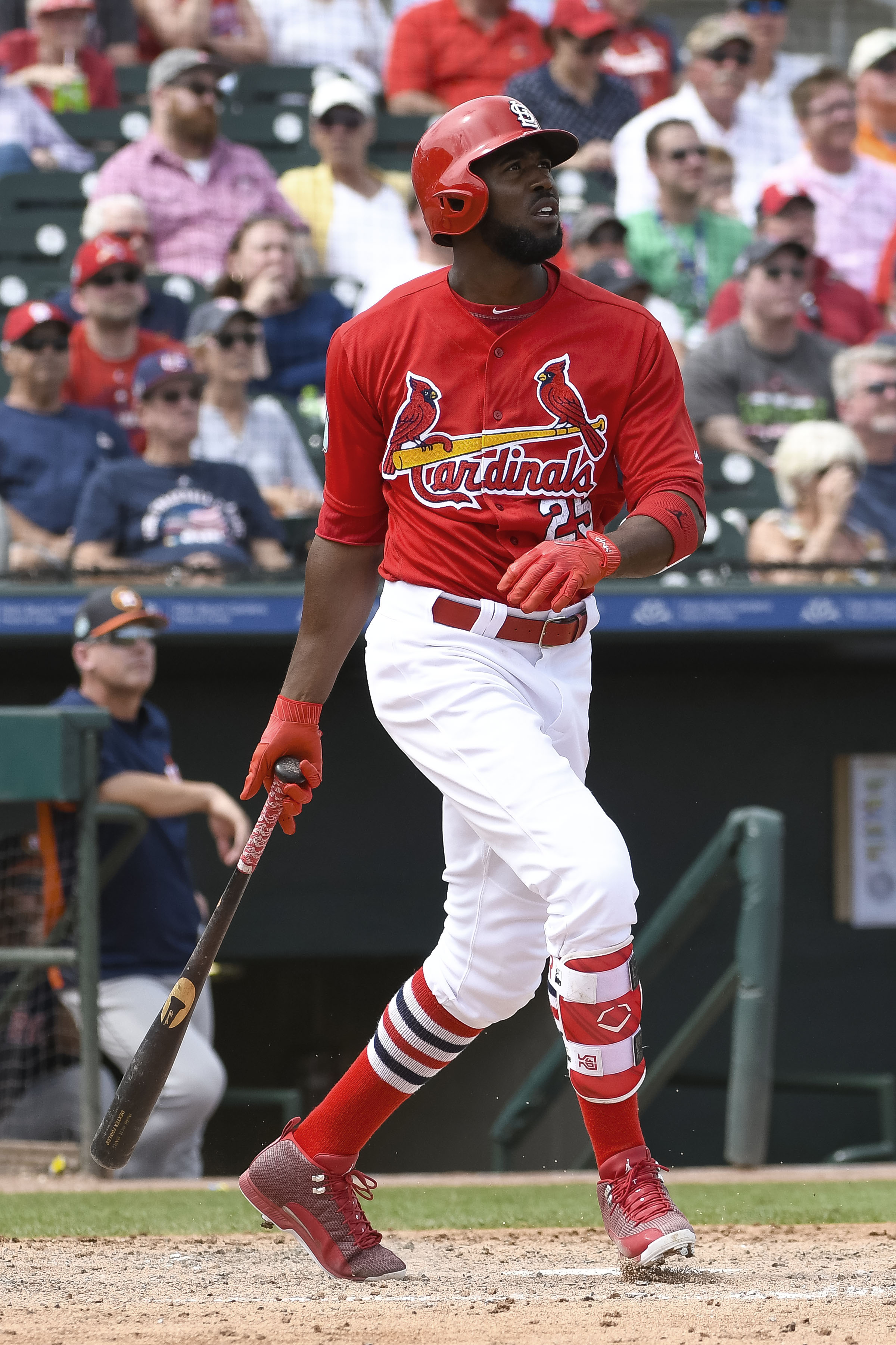 Offseason In Review St Louis Cardinals Mlb Trade Rumors