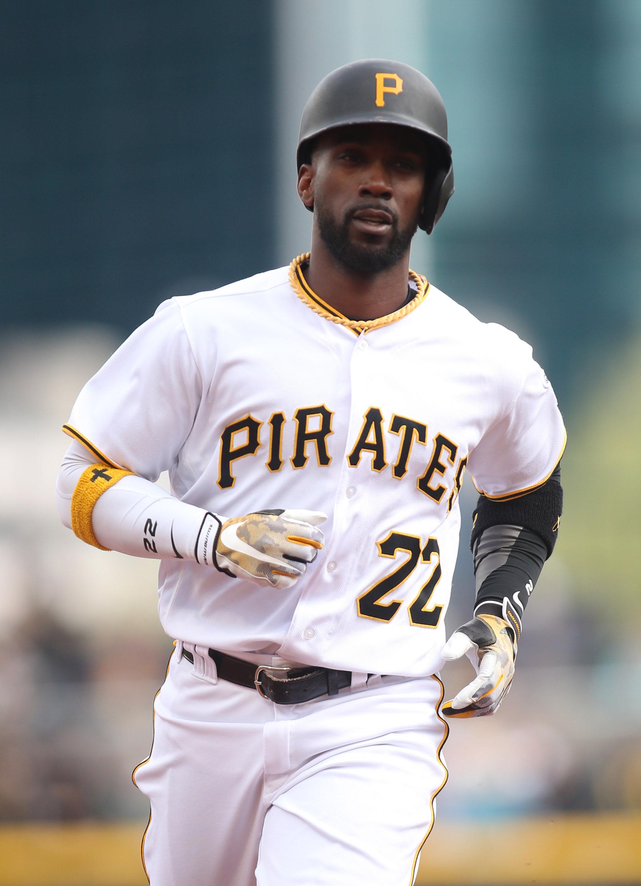 half off f7059 c1d52 Taking Inventory: Pittsburgh Pirates - MLB Trade Rumors