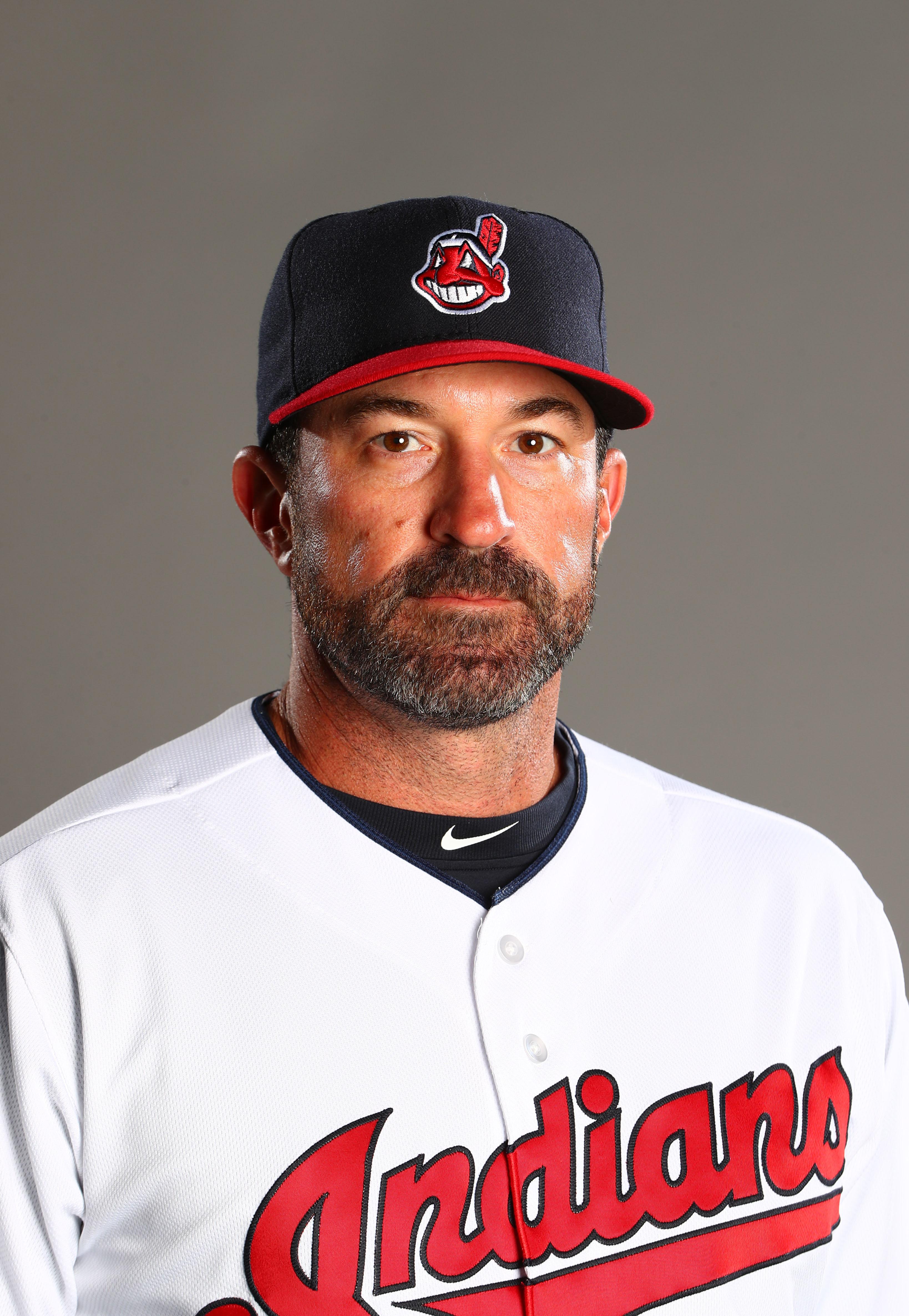 Newsstand Rumors - MLB Trade Rumors - Part 84