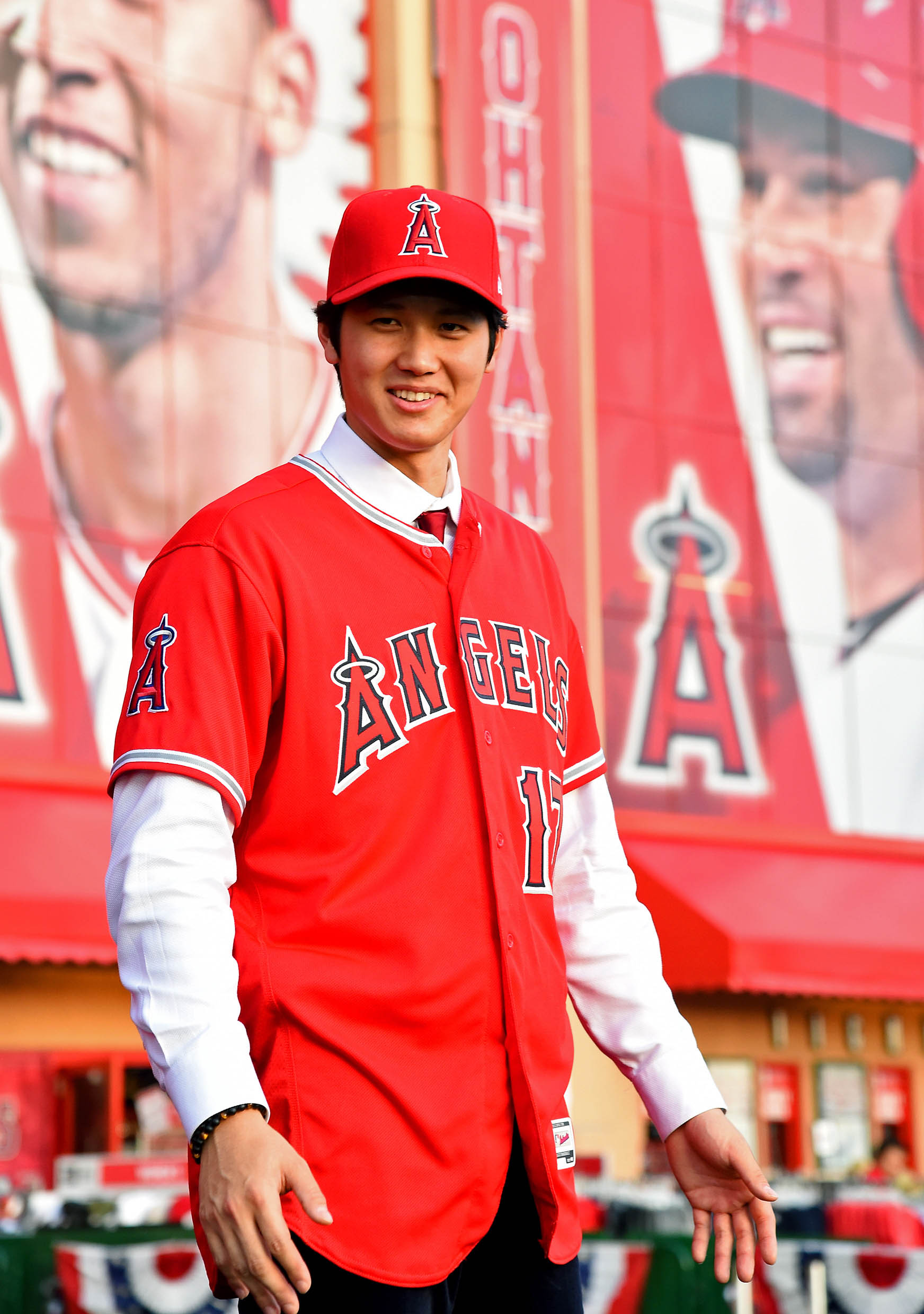How Good Are The Angels? - MLB Trade Rumors