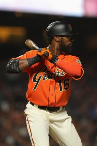 Rangers Acquire Austin Jackson, Cory Gearrin; Could Trade Jackson