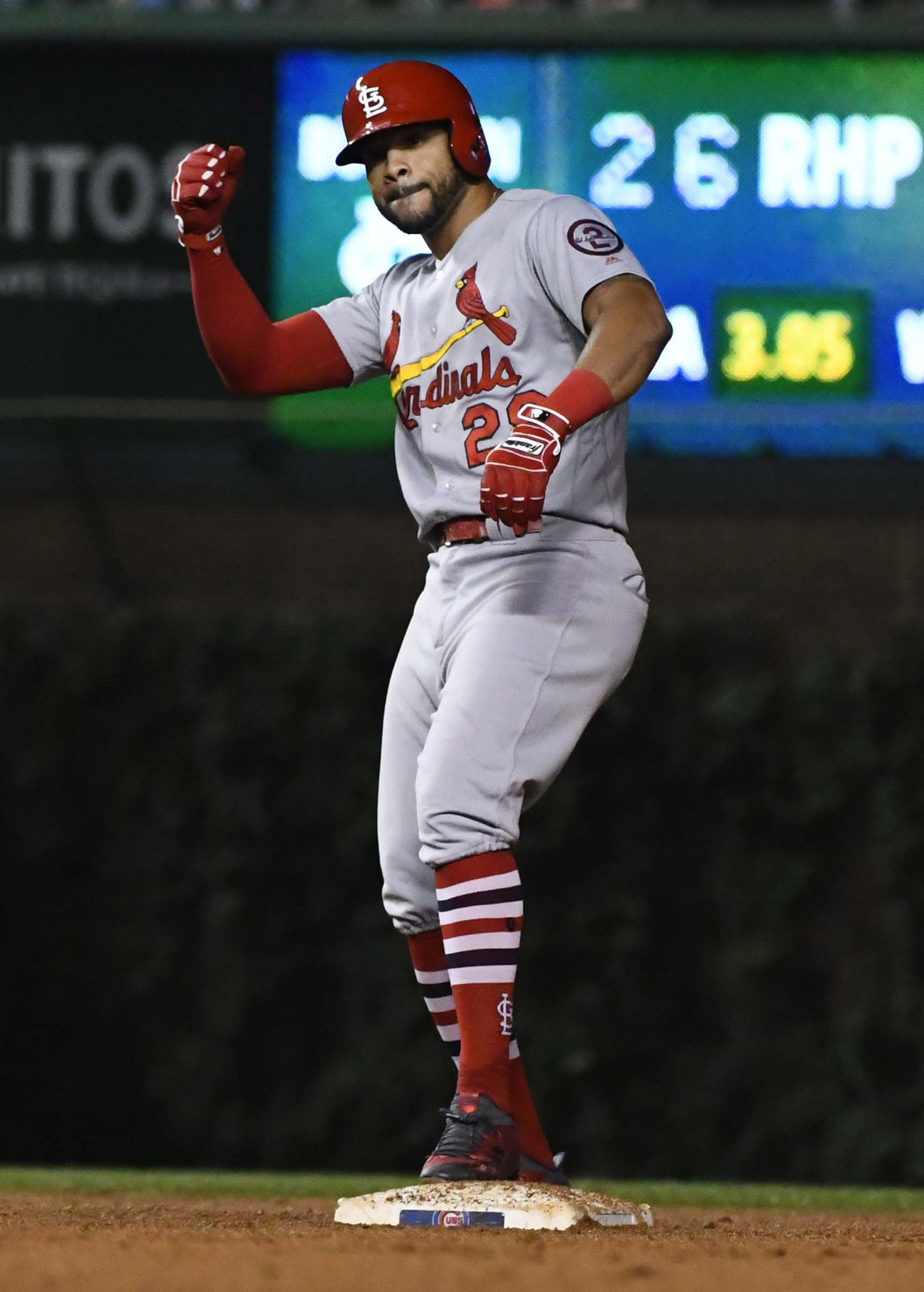 Rays Tommy Acquire Tommy Rays Pham MLB Trade Rumors 2a715d