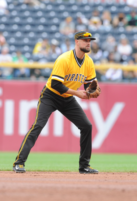 Tigers Sign Jordy Mercer - MLB Trade Rumors
