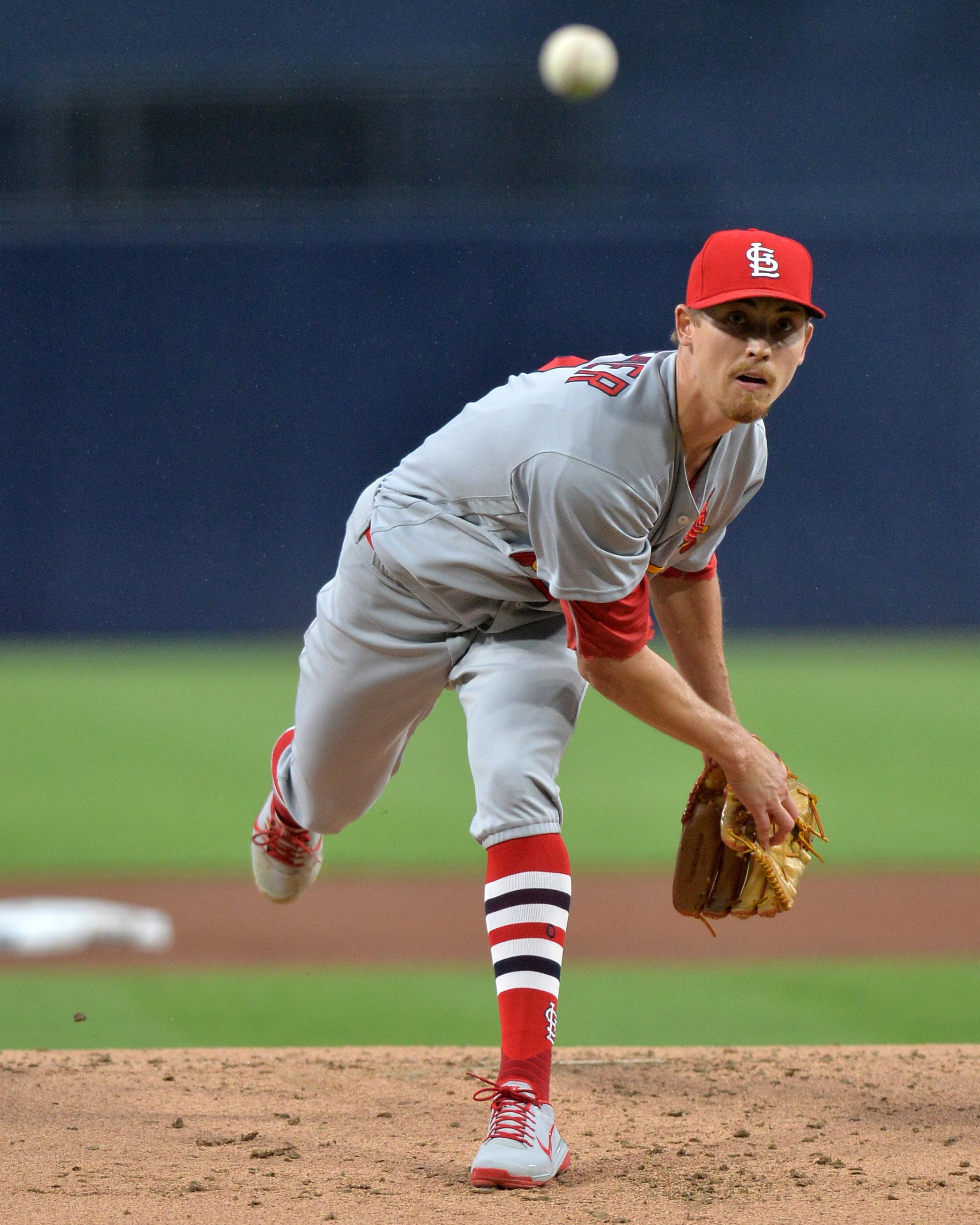 cdb1917fde2 Diamondbacks Trade Paul Goldschimdt To Cardinals - MLB Trade Rumors