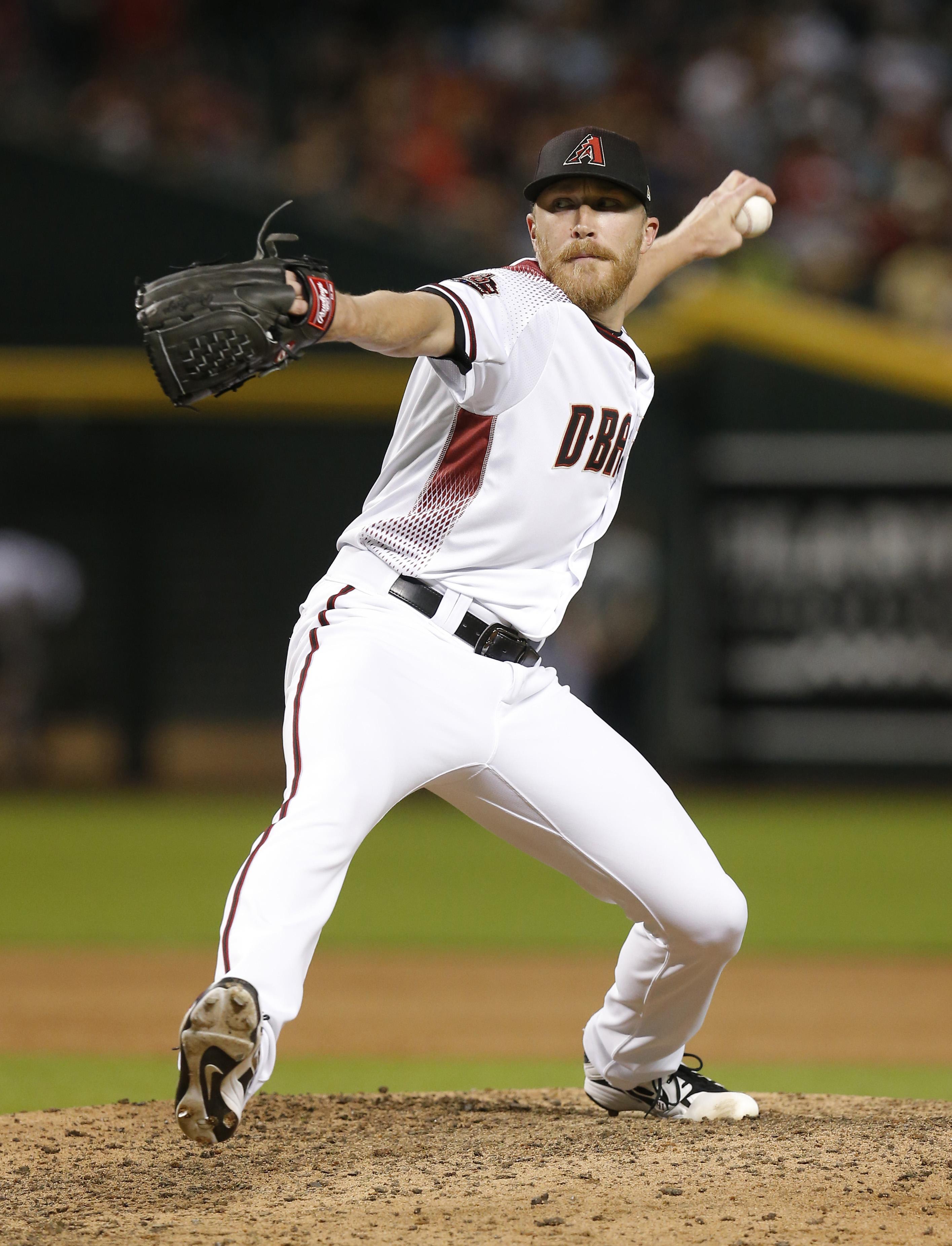 f43446b71 Jake Diekman Rumors - MLB Trade Rumors