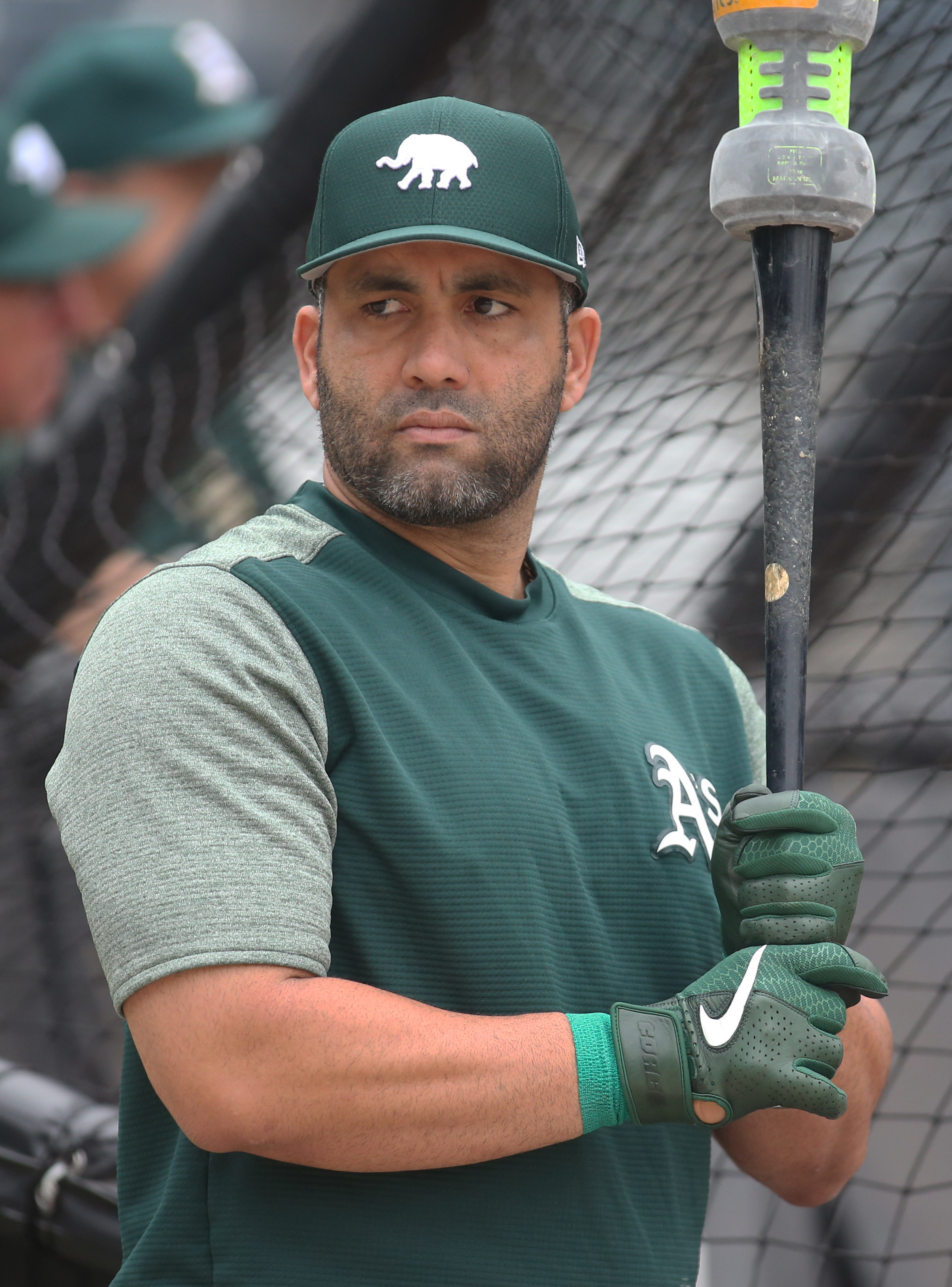 a269a7958 Jonathan Loaisiga Rumors - MLB Trade Rumors