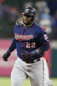 Twins To Extend Miguel Sano