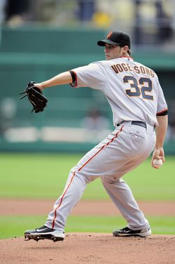 114110428050_Giants_at_Pirates