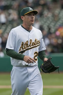 Kazmir-Scott-Athletics