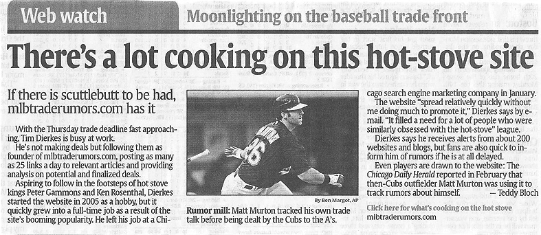 Cook hot wings stove