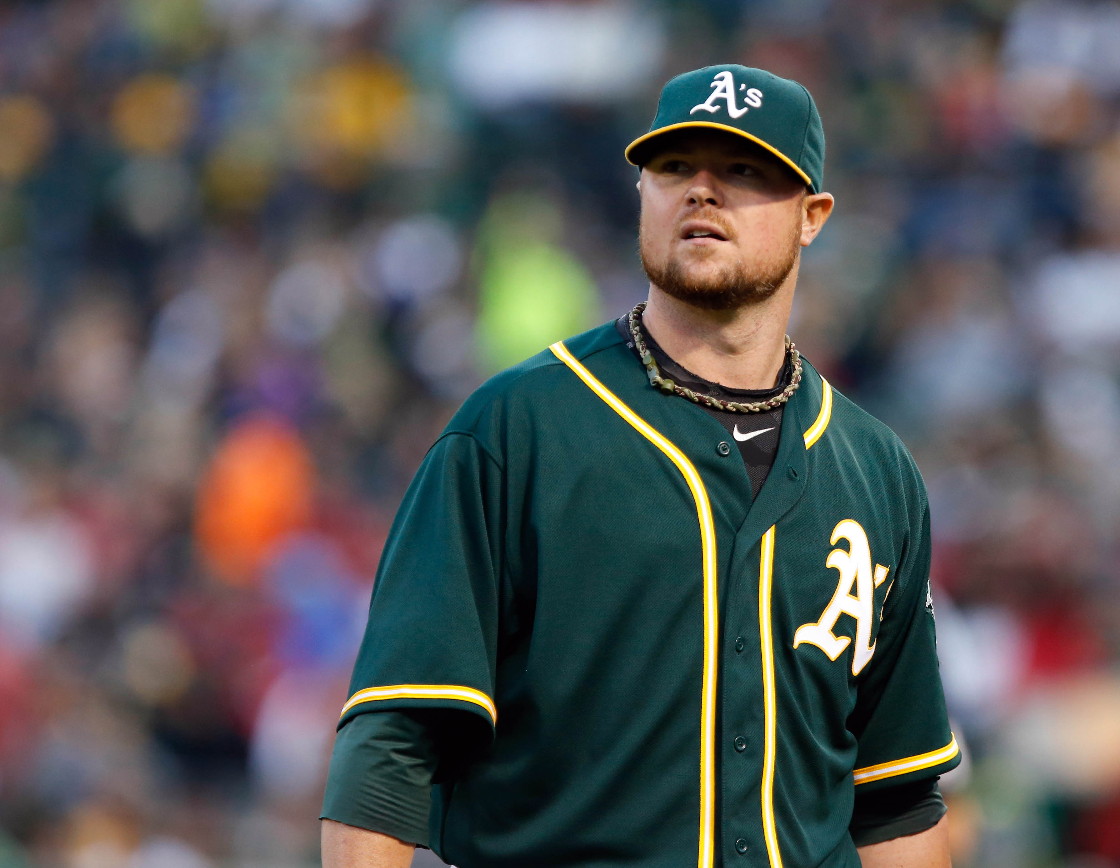 2014 MLB Free Agents – MLB Trade Rumors - Holiday and Vacation